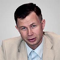 kolosov_photo