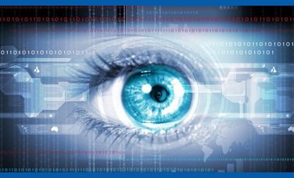 6 продуктов, чтобы сохранить зрение здоровым