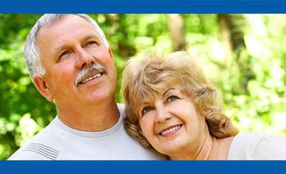 Как спасти глаза от катаракты?