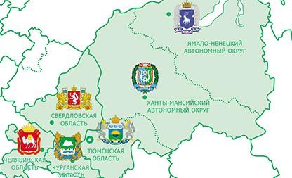 «Визус-1» принимает участие в работе конгресса «Человек и лекарство. Урал-2016»