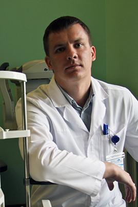огурцов_ВВ