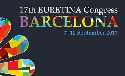 Визус-1 в Барселоне! День первый: выставка офтальмологического оборудования